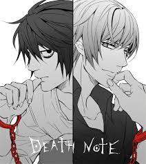 death note death note zerochan anime image board death note pinterest