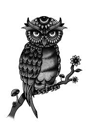 Tattoo Inspired Home Decor by Coloring Pages For Fence This Black And White Image Was The