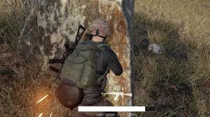 pubg pan pan pubg tips and tricks pubg tips