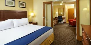 Comfort Suites Old Town Orlando Holiday Inn Express U0026 Suites Scottsdale Old Town Hotel By Ihg