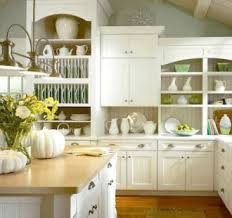 thomasville kitchen islands 13 cool thomasville kitchen islands digital image design ramuzi