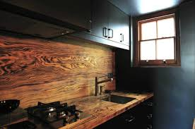 rosewood kitchen cabinets cabinets stunning black color kitchen cabinet design with reclaimed