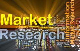 design definition in advertising market research local genius marketing advertising agency 1 855 955 4546