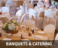 affordable banquet halls world german restaurant oktoberfest banquets more