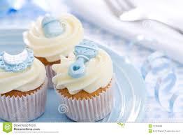 babyshower cookies stock image image 17825001