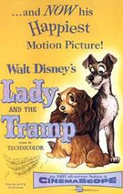 afghan hound lady and the tramp lady and the tramp characters comic vine