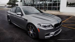 bmw lexus v8 for sale is the dodge hellcat a budget m5