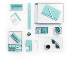 large size of desks cute desk accessories and organizers kate spade office supplies target office