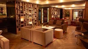 the hari hotel belgravia photo gallery bringing the hari to life