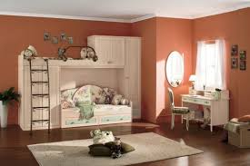 Gold And Coral Bedroom Coral And Gold Bedroom Decor Black Finish Turned Mahogany Wood