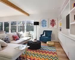 Missoni Chevron Paul Smith Stripe Pattern Home Decor - Missoni home decor