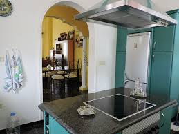 detached house for sale in gran tarajal fuerteventura