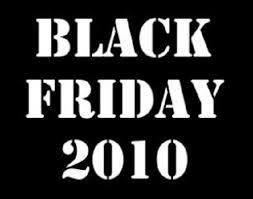 black friday sale tv flat screen black friday deals flat screen tvs