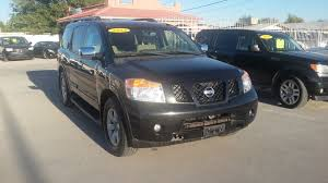 nissan armada v8 specs 2012 nissan armada platinum express auto credit