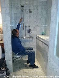 Ada Vanity Height Requirements by Bathroom Ada Bathroom Grab Bar Height Artistic Color Decor Top In
