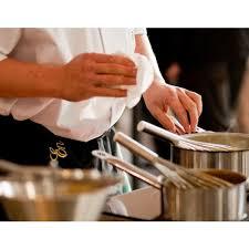 cours de cuisine pour professionnel gilbert diffusion mulhouse matériel et fournitures pour professionnel