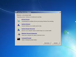 7 best fix images on pcs fail be ready with the best boot drive programs pcworld