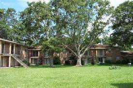 4 Bedroom Apartments In Jacksonville Fl by Plantation Everyaptmapped Jacksonville Fl Apartments