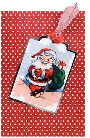 best christmas gift boxes decorative christmas gift bags gift