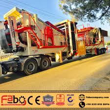 stone crusher machine price in india stone crusher machine price