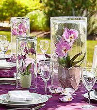 flower centerpieces and wedding arrangements ftd