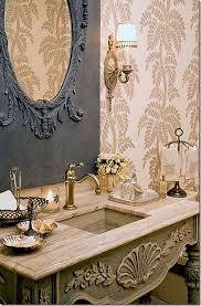 French Decor Bathroom 380 Best Decor Charles Faudree And French Country Images On