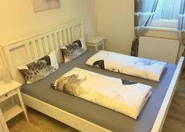 chambre d hote rust gästehaus dolce vita rust avis récents