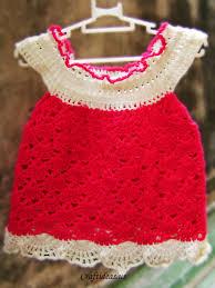 crochet cute sweater for little craft ideas