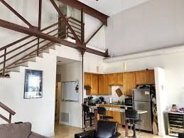 How To Build A Garage Loft Chicago Lofts Curbed Chicago