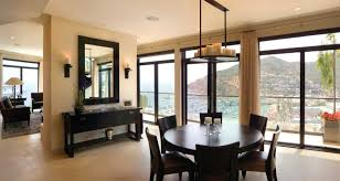 mirrors dining room feng shui dining11 mirrors dining room feng