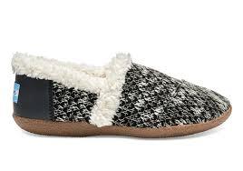 ugg womens house shoes ugg womens house shoes beautiful bedroom slippers oxyblaze