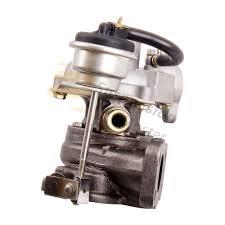 peugeot 206 turbo kp35 turbo cargador 54359880009 apto para ford peugeot 206 307