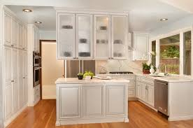 Home Remodelers Design Build Inc | home remodeling design portfolio gayler design build inc