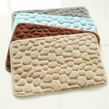 online get cheap pebble bath rug aliexpress com alibaba group