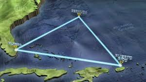 Cvec Outage Map Bermuda Triangle Map Bermuda Triangle Map Traveling Camera Flickr