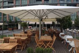 Commercial Patio Umbrella Lovely Commercial Patio Umbrellas References Commercial Patio
