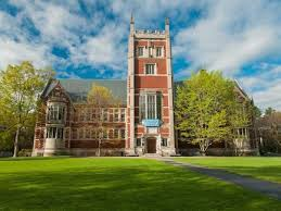 early action schools complete list of ea colleges