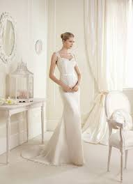 La Sposa Wedding Dresses I Am A Woman In Love Wedding Inspiration Iazeel La Sposa