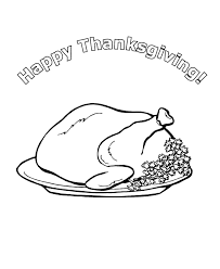 turkey dinner images free download clip art free clip art on