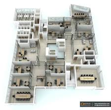 architecture floor plan software office design 3d office floor plan 3d office floor plan software