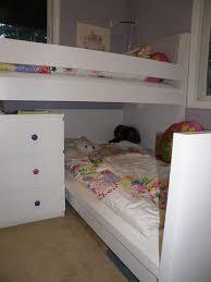 grey bedrooms on pinterest gray bedroom bedrooms and master