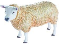 ornaments figurines sheep collectables ebay