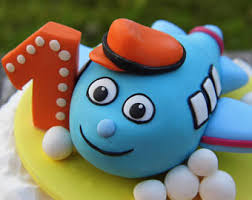 monkey birthday cake topper 1st cake topper cake