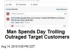 target black friday troll target u2013 news stories about target page 1 newser