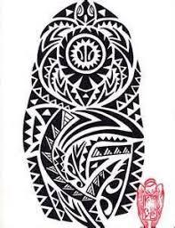 tribal tattoo designs hawaiian tribal custom tattoo and maori
