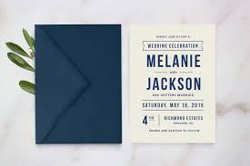 Design Of Marriage Invitation Card Outstanding Best Wedding Invitation Cards Designs 69 On Wedding