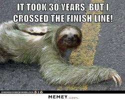 Funny Sloth Memes - sloth memes funny sloth pictures memey com