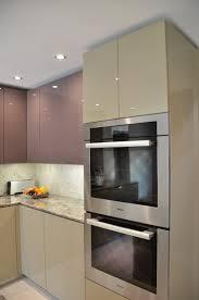 Kitchen Cabinets Philadelphia Italian Custom Cabinets In Philadelphia Simple Kitchen And Bath