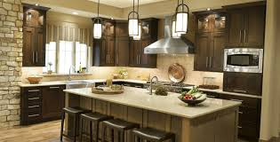 lighting modern kitchen set and dining tables amazing kitchen