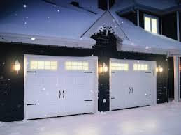barmac garaga garage doors